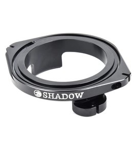 Shadow Shadow Conspiracy Sano BMX GYRO DETANGLER