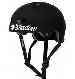 Shadow Shadow Conspiracy Helmet classic L/XL matte blk