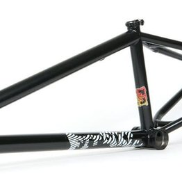 FIT BIKE CO FIT FRAME MAC - USA MADE