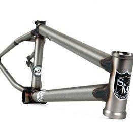 S&M S&M Frame - ATF *Promo Reg $499+*