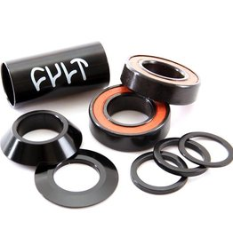Cult CULT BB - BMX BOTTOM BRACKET 19mm