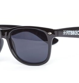 Fit Fit Sunglasses - Wayfarer