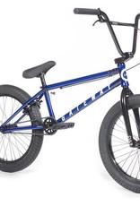 Cult CULT Gateway BMX Bike 2018
