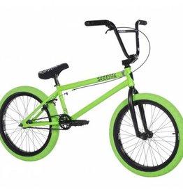 Subrosa Subrosa Tiro BMX Bike 2018