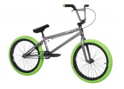 Subrosa Subrosa Altus 2018 BMX Bike