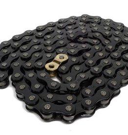 Odyssey Odyssey Bluebird Chain - BMX chain - Black