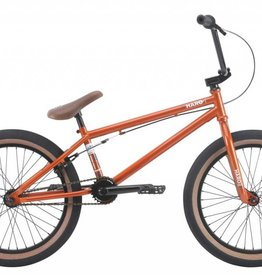 Haro HARO BOULEVARD Copper - 2018 - BMX Bike