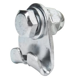 JAGWIRE Brake Yoke (for crossover)  Ea.