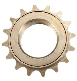 Varia Varia Ruby FREEWHEEL - 16t - Brown
