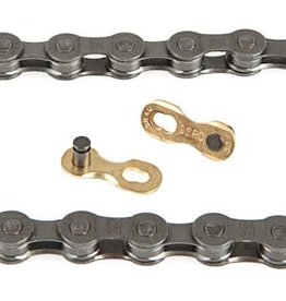 Sram Sram chain pc951 - 9 SPEED CHAIN