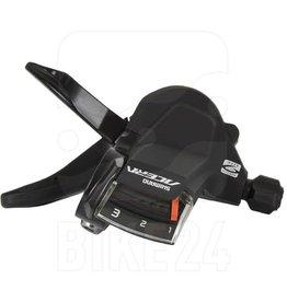 Shimano Shimano Acera rapid fire shifter 3 spd M3000
