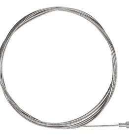 JAGWIRE Road Bike BRAKE CABLE INNER .EA - 2000mm Length