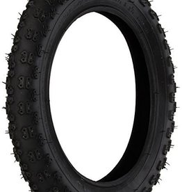 "Evo Kids bike Tire 12"" (12.5) x 2 1/4"""