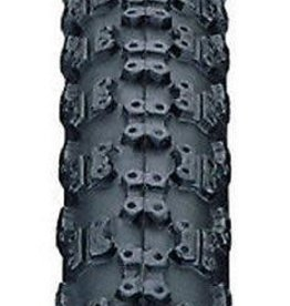 "Evo Kids bike tire 14"" x 2.125 - Black"