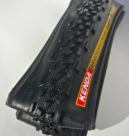 Kenda KENDA KWICKER CROSS 700 X 35 TIRE 700C