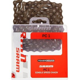 Sram Sram PC1 Chain Single speed PC-1