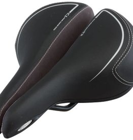 Serfas SERFAS RX WOMENS SADDLE-VINYL