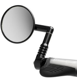 Mirrycle Mirrycle Mirror - Bike Mirror