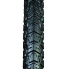 VEE RUBBER VEE VRB-131 26X1.90 S TIRE