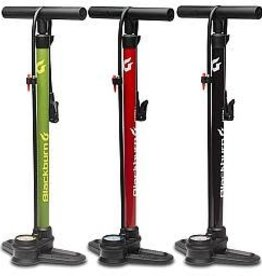Blackburn Blackburn PISTON 1 Floor Pump
