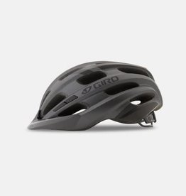 Giro GIRO REGISTER BIKE HELMET
