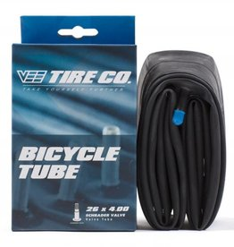 VEE RUBBER Vee FAT BIKE TUBE 26X4.00