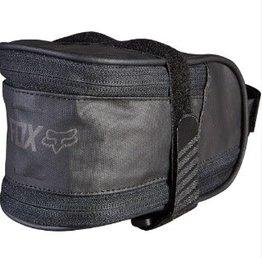 FOX FOX LARGE SEAT BAG