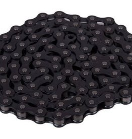 Cult CULT CHAIN - BMX CHAIN 410 - Black