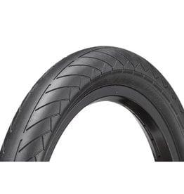 Odyssey Odyssey Tire - Tom Dugan - 20x2.3 - Black