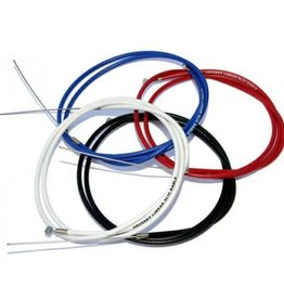 Odyssey Odyssey Linear Slic-cable - Kable - Blue
