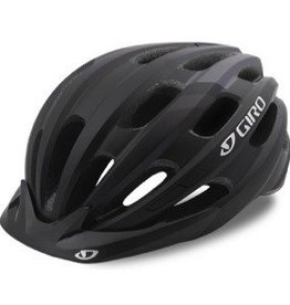 Giro GIRO HALE YOUTH BIKE HELMET