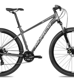 Norco NORCO STORM 3 MTB 29""