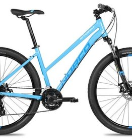 Norco NORCO STORM 3 STEP THRU MTB 27""
