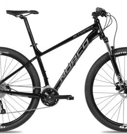 Norco NORCO STORM 3 HYDRO MTB 27""