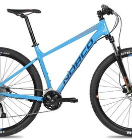 Norco NORCO STORM 2 MTB 29""