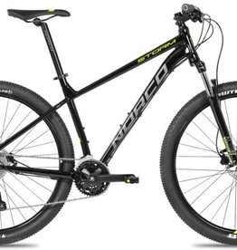 Norco NORCO STORM 2 MTB 27""