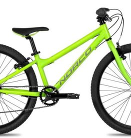 Norco NORCO STORM 4.3 GREEN 24""