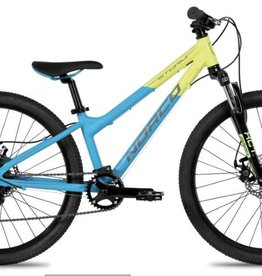 Norco NORCO STORM 4.1 YELLOW/BLUE 24""