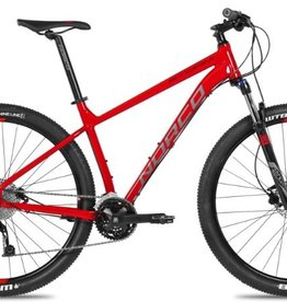 Norco NORCO STORM 1 MTB 29""