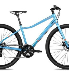 Norco NORCO INDIE 3 WOMENS
