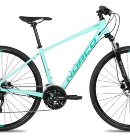 Norco NORCO XFR 3 WOMENS