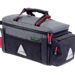 Axiom Axiom SEYMOUR OCEANWEAVE TRUNK P9 - pannier bag