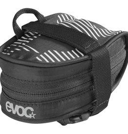 EVOC EVOC Saddle Bag Race, Black