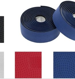 49N 49N ULTRA GRIP PU TAPE - BLK BAR TAPE