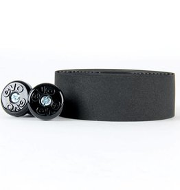 Evo Evo Classic handlebar tape - bar tape black