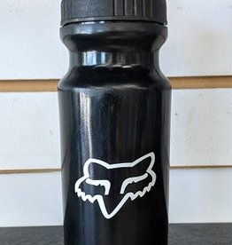 FOX FOX HEAD BASE WATER BOTTLE