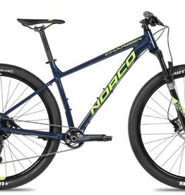 Norco NORCO CHARGER 1 MTB 29""