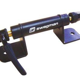 Swagman Swagman Claw Fork Mount