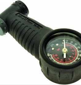 49N 49N DUAL FACE TIRE GAUGE