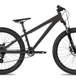 Norco NORCO MAGNUM MEDIUM MATTE GREY